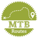 cropped-Logo-MTB-Routes-new