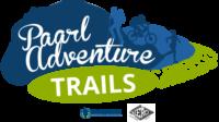 Paarl-Adventure-Trails-Logo-600x335