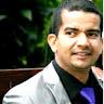 Profile picture of RANALDO