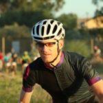 Profile picture of Waldo Zevenster
