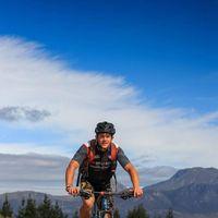 Profile picture of Luke Norton